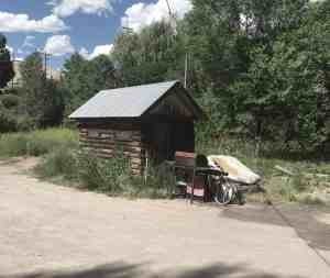 Blog Writing Eagle County Turgeonville Gypsum Colorado