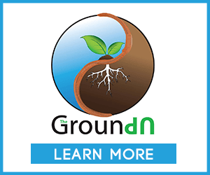 ground up gypsum colorado