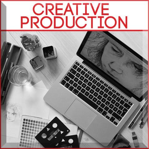 creative production dot zero multimedia