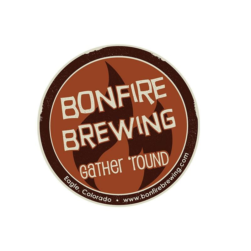 Bonfire Brewery