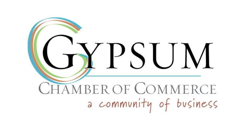 gypsum chamber