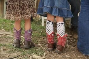 western family fair