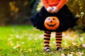 town of minturn halloween