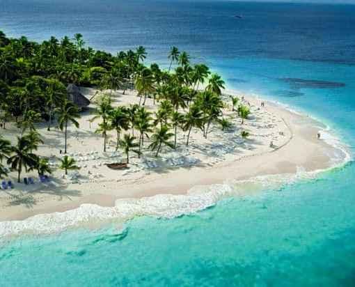 vacanta in caraibe