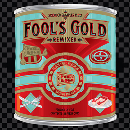fools-gold-scion