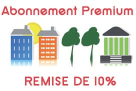 Promotion abonnement promotionnel