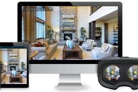 La réalité virtuelle pour votre business