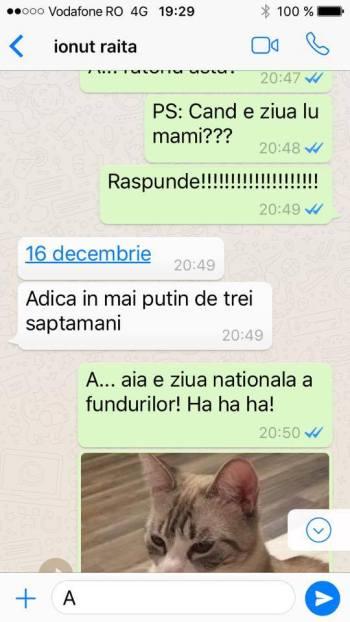 catinca-whatsapp
