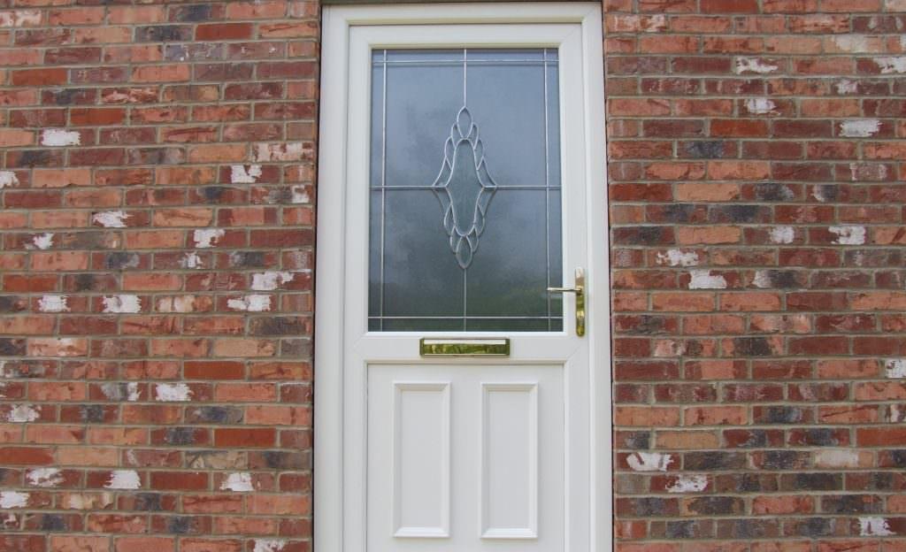 UPVC Doors Leeds, Horsforth