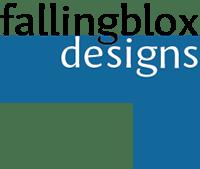 Fallingblox Designs