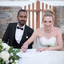 Civil Wedding (143)