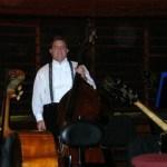 John Grillo Recital Showcase