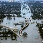 Hurricane Katrina and the Louisiana Philharmonic
