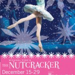 Milwaukee Ballet Nutcracker tickets on sale now