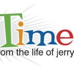 It's JerryTime!