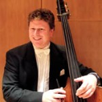 Double Bassist Corin Long dies in accident