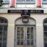 Road Warrior Without an Expense Account Part IX – Rethinking Music Performance Degrees