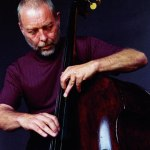 Jazz Bassist/Composers