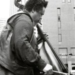 Compendium of Jazz Quotes – Charles Mingus