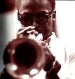 Compendium of Jazz Quotes – Miles Davis
