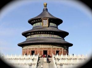 Beijing Temple.jpg