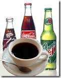 soda-and-coffee