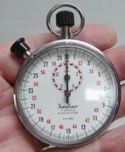180px-Stopwatch2.jpg