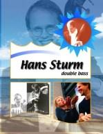 Hans Sturm discusses the Rabbath technique on this week's podcast