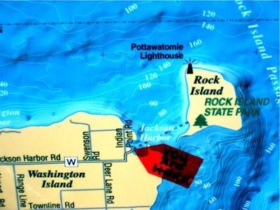 Washington Island map.jpg