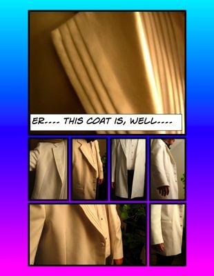 White Jacket 3.jpg