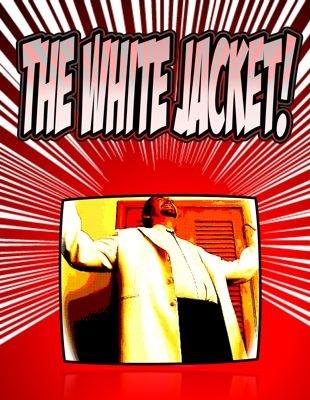 White Jacket 5.jpg