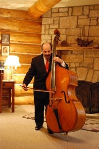 Barry Lieberman double bass 2.jpg