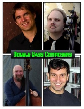 double bass composers.png