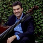Orchestra principals – highlights from Contrabass Conversations