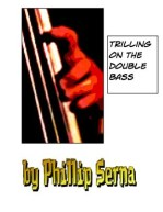 Trill execution from Phillip Serna