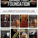 The Jeff Bradetich Foundation