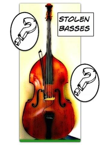 stolen double basses.png