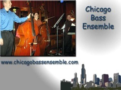 Chicago-Bass-Ensemble.jpg