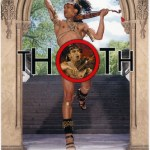 SK Thoth and the American Classical music experience