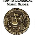 doublebassblog.org makes top 10 classical blogs list