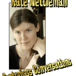 Classic Post: Kate Nettleman interview