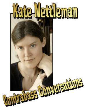 Kate Nettleman double bass.png