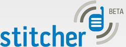 stitcherlogo.png
