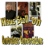 Klaus Stoll on Contrabass Conversations 6/27/09