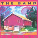 The Band – best band ever?