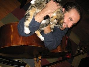 cats 8.JPG