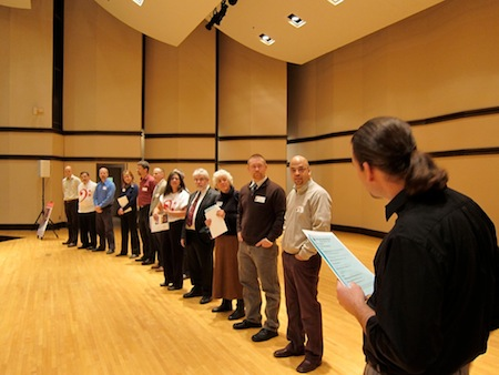clincians on stage.jpg