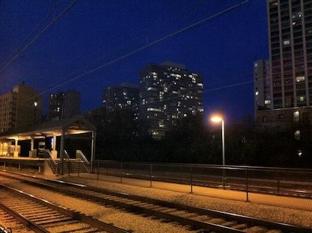 Regents at night.JPG