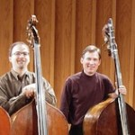 New blog from the Chicago Bass Ensemble