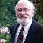 John D. Kendall: August 30, 1917 – January 6, 2011